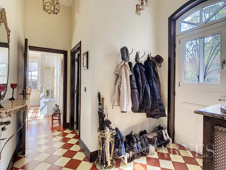 Rixensart  - Villa 23 Pièces 7 Chambres - picture 12