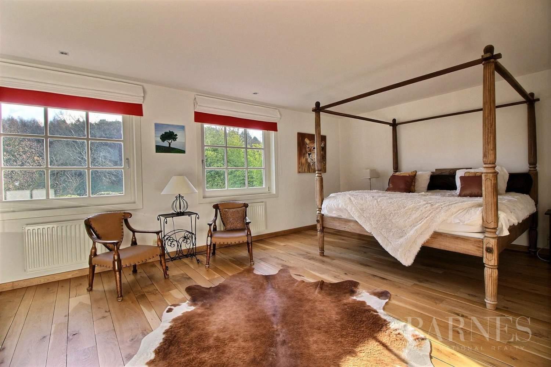Lasne  - Villa 8 Bedrooms - picture 17