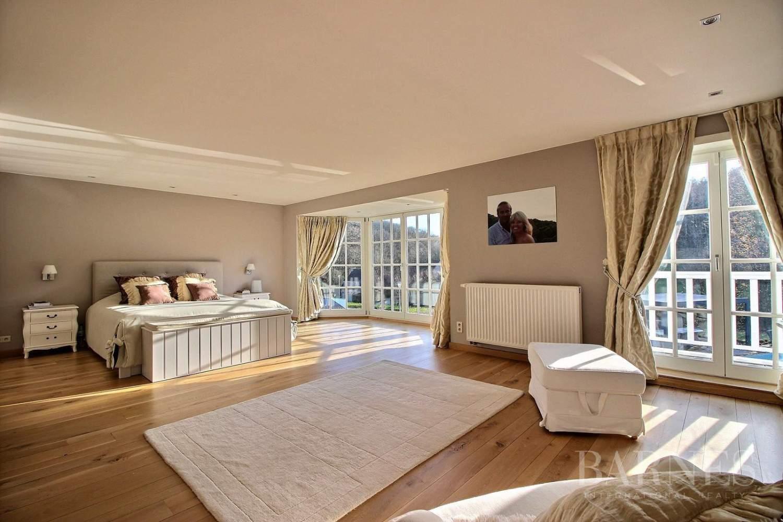 Lasne  - Villa 8 Bedrooms - picture 11