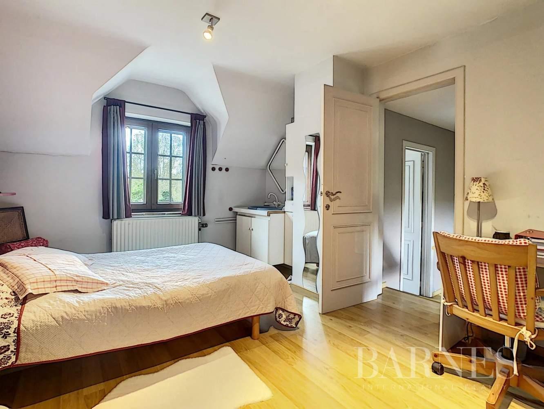 Lasne  - Maison 15 Pièces 4 Chambres - picture 15