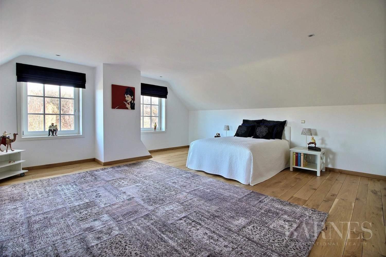 Lasne  - Villa 8 Bedrooms - picture 14