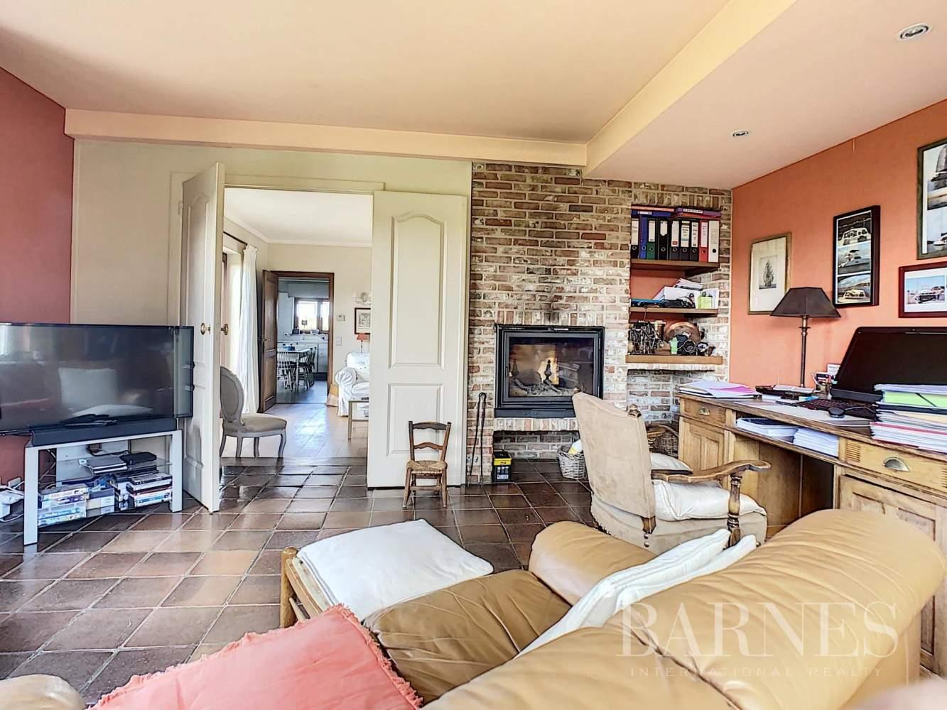 Lasne  - Maison 15 Pièces 4 Chambres - picture 13