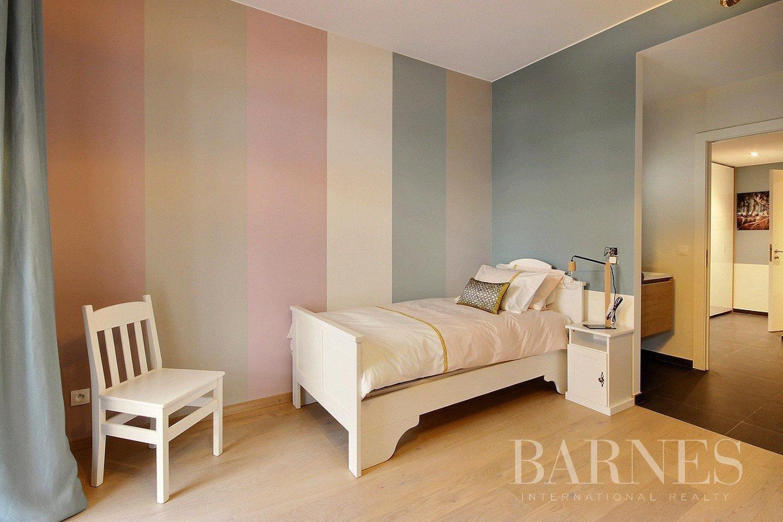 Louvain-la-Neuve  - Appartement 4 Pièces 3 Chambres - picture 13
