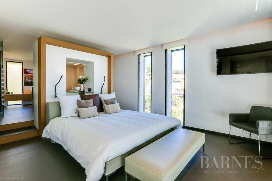 Golfe-Juan  - Maison  4 Chambres