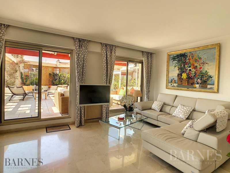 Cannes  - Appartement  4 Chambres