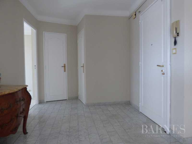 Cannes  - Appartement 5 Pièces 4 Chambres