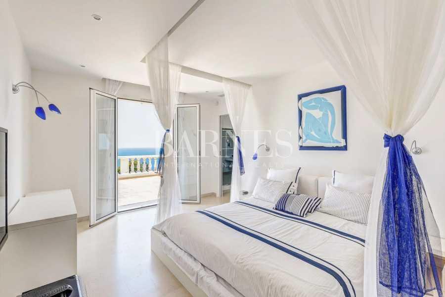 Cannes  - Maison  7 Chambres