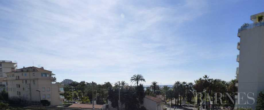 CANNES - BASSE CALIFORNIE - APPARTEMENT 5 PIECES picture 10