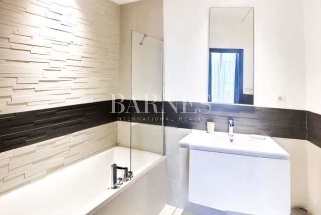 Cannes  - New development 2 Bedrooms
