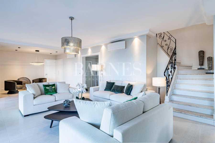 Cannes  - Villa 6 Pièces 5 Chambres