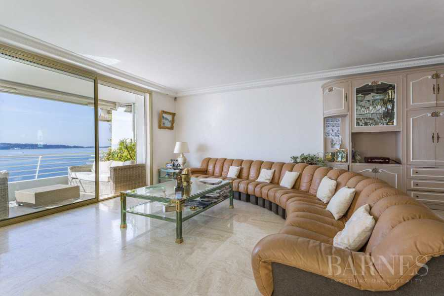Cannes  - Apartment 4 Bedrooms