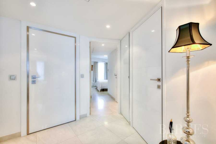 Cannes  - Appartement  2 Chambres