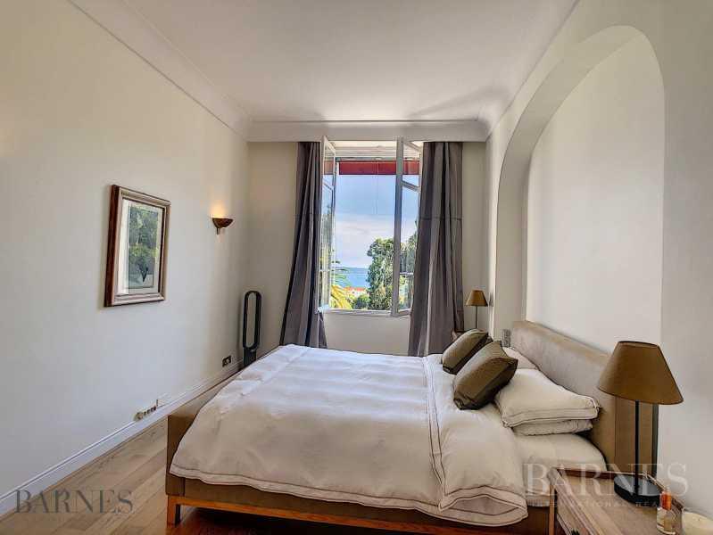 Cannes  - Piso 4 Cuartos 2 Habitaciones