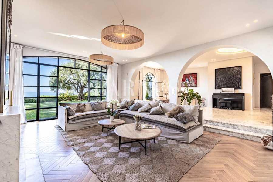 Cannes  - Villa  5 Chambres