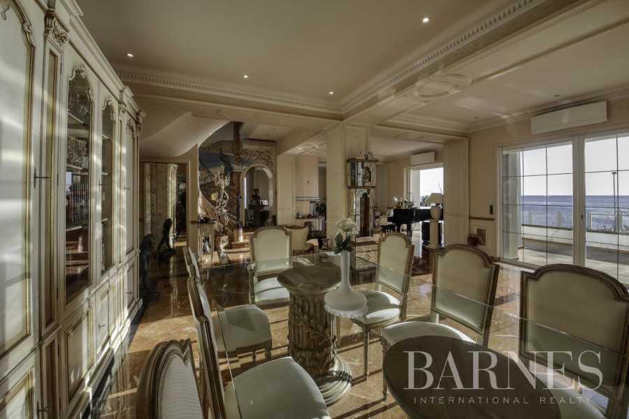 Cannes  - Maison 7 Pièces 6 Chambres