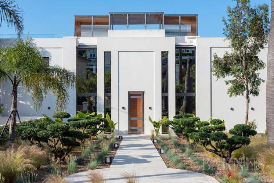 Cannes  - Villa  7 Chambres