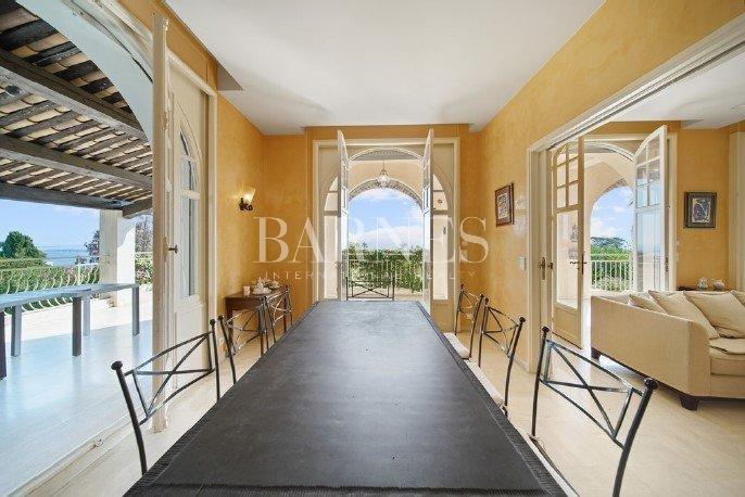 Cannes  - Casa 11 Cuartos 6 Habitaciones