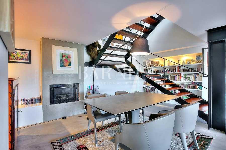 Cannes  - Villa 6 Bedrooms