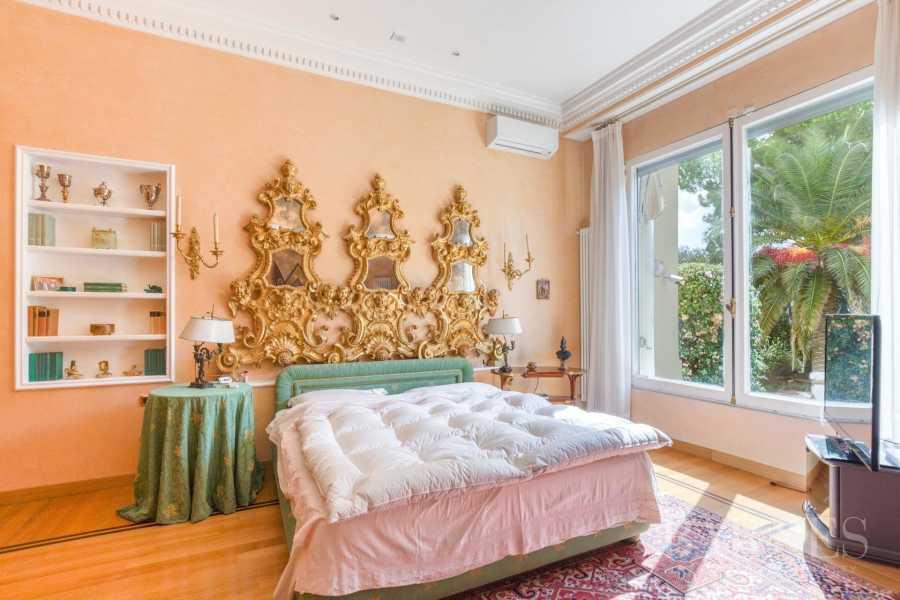 Cannes  - Appartement 7 Pièces 3 Chambres