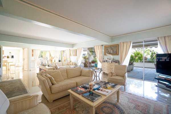 Appartement Le Cannet  -  ref 5293450 (picture 3)