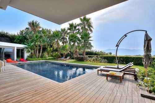 Villa Cannes  -  ref 2301953 (picture 3)