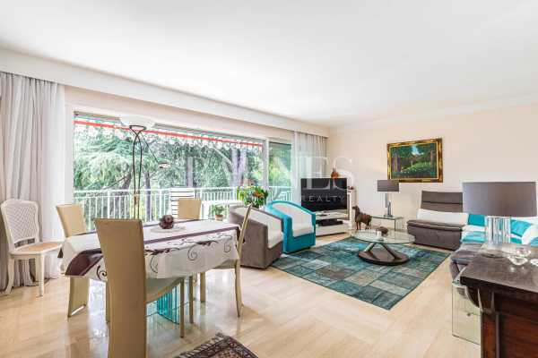 Appartement Cannes  -  ref 5920688 (picture 1)