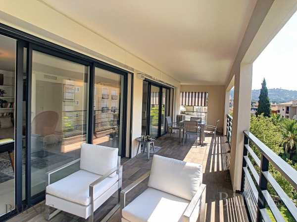 Appartement Cannes  -  ref 2749072 (picture 1)