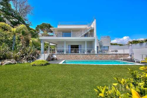 House Cannes  -  ref 2216406 (picture 1)