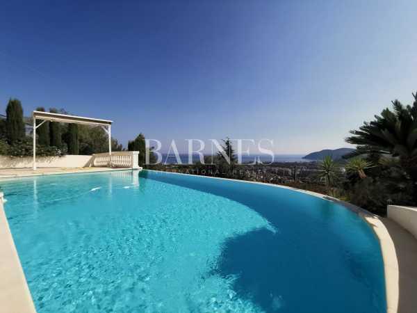 House Mandelieu-la-Napoule  -  ref 4285347 (picture 1)