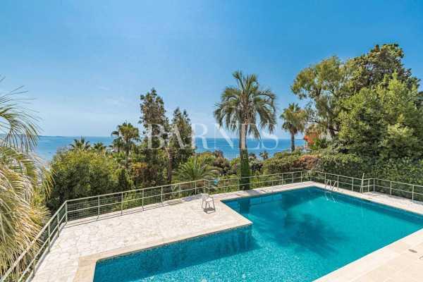 Appartement Golfe-Juan  -  ref 5815401 (picture 2)