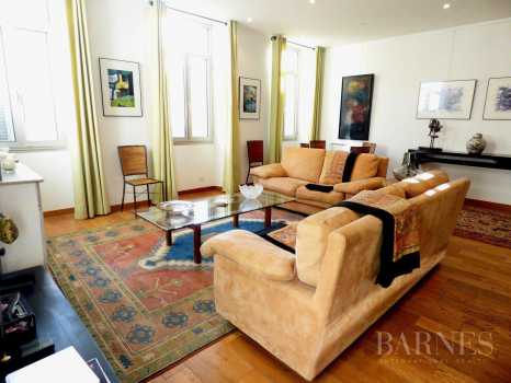 APARTMENT Cannes - Ref 2215101