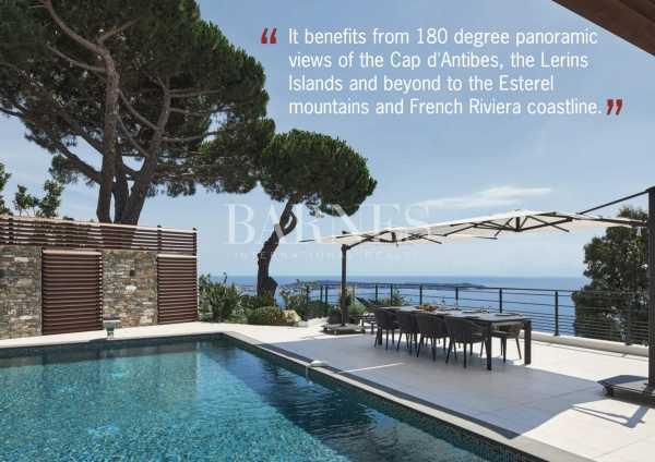 Villa Cannes  -  ref 5750345 (picture 2)