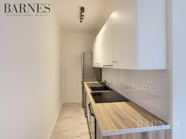 Appartement Cannes - Ref 3268363