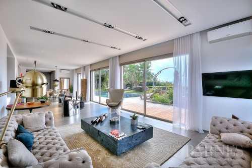 Villa Cannes  -  ref 2301953 (picture 2)