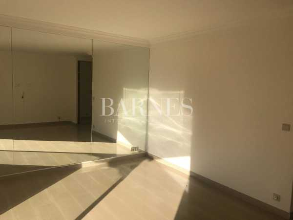 Appartement Cannes  -  ref 3654536 (picture 2)