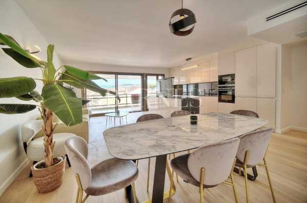 Appartement Cannes  -  ref 5832648 (picture 1)