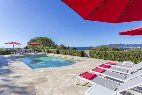 Villa Cannes  -  ref 2216485 (picture 2)
