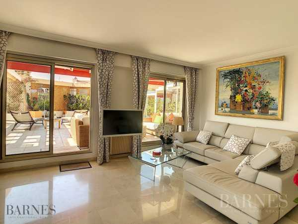 Appartement Cannes  -  ref 2756344 (picture 2)