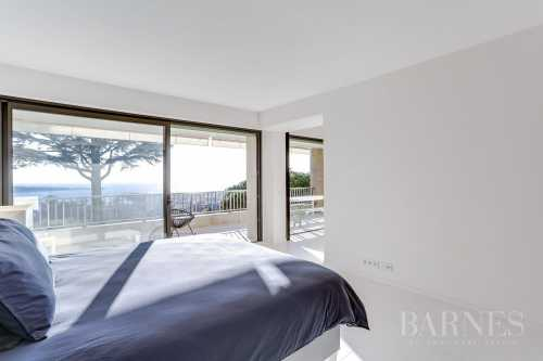 Apartment Cannes  -  ref 2214827 (picture 3)