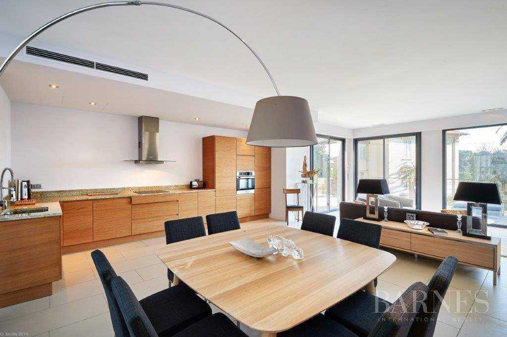 Maison Le Cannet  -  ref 2216806 (picture 3)