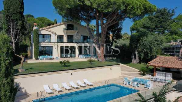 Villa Cannes  -  ref 5922961 (picture 1)