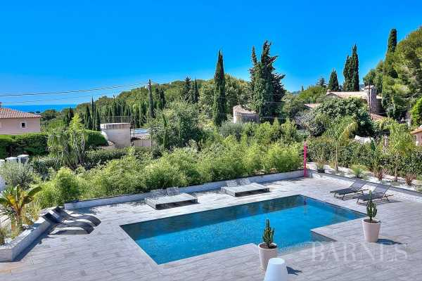 Casa Antibes  -  ref 2912878 (picture 2)