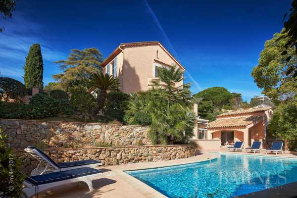 House Cannes  -  ref 2216220 (picture 3)