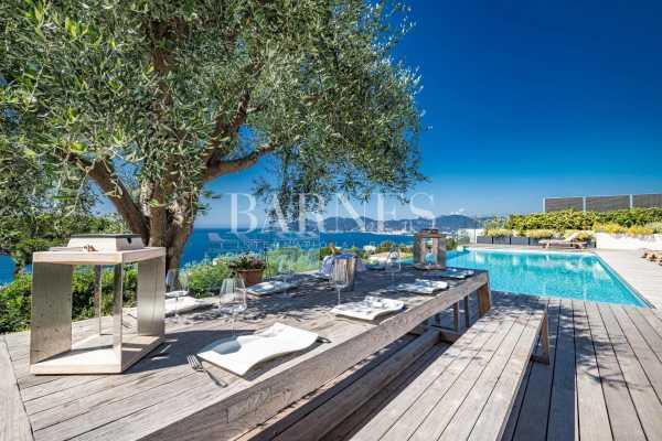 Villa Cannes - Ref 5713400