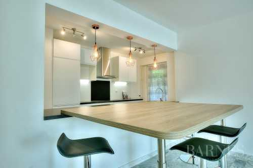 Piso Cannes  -  ref 2214734 (picture 1)