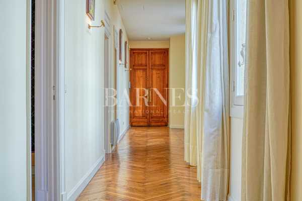 Appartement Cannes  -  ref 5844182 (picture 3)