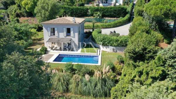 Villa Vallauris  -  ref 5905738 (picture 1)