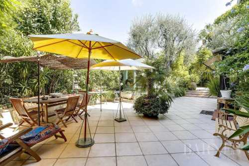 Casa Cannes  -  ref 2216476 (picture 3)