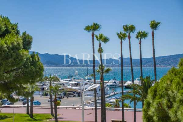 Appartement Cannes  -  ref 2214824 (picture 1)