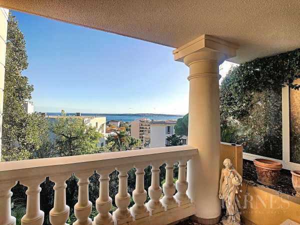 Appartement Cannes  -  ref 2742093 (picture 2)